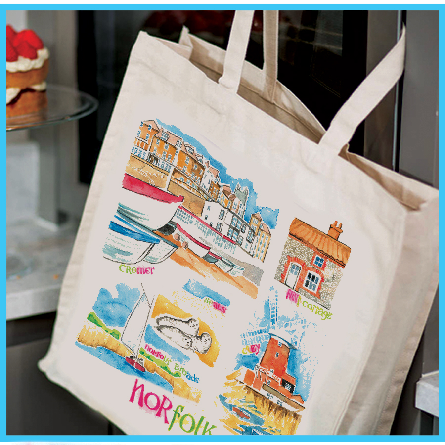 watercolour-bag-image