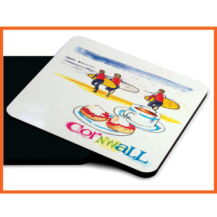 watercolour-coaster-image