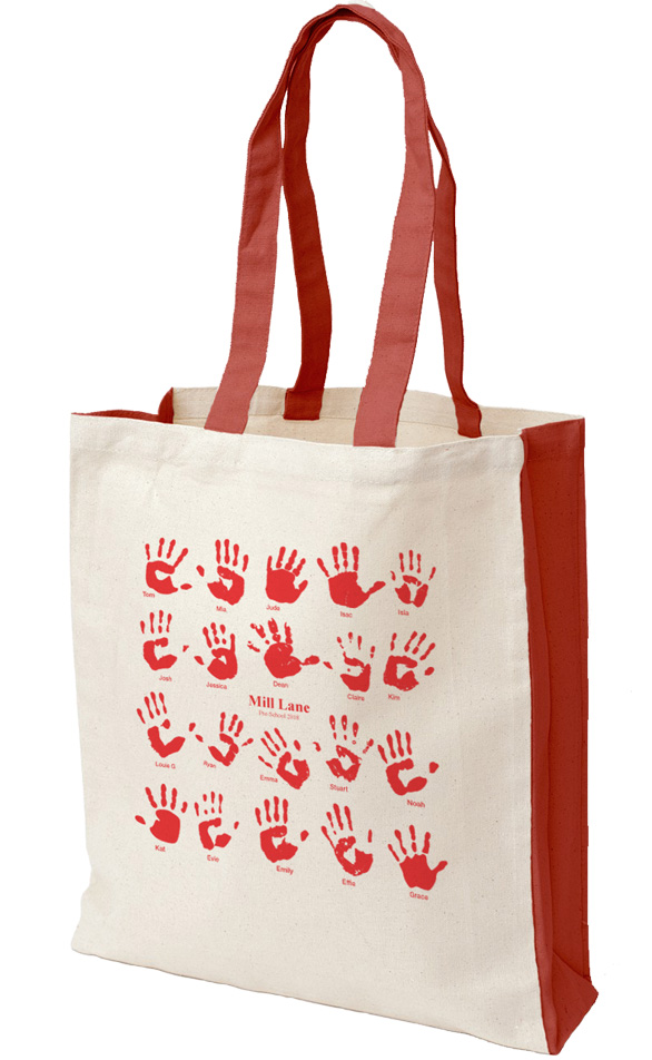 CanvasBag_1Colour_RedHandles