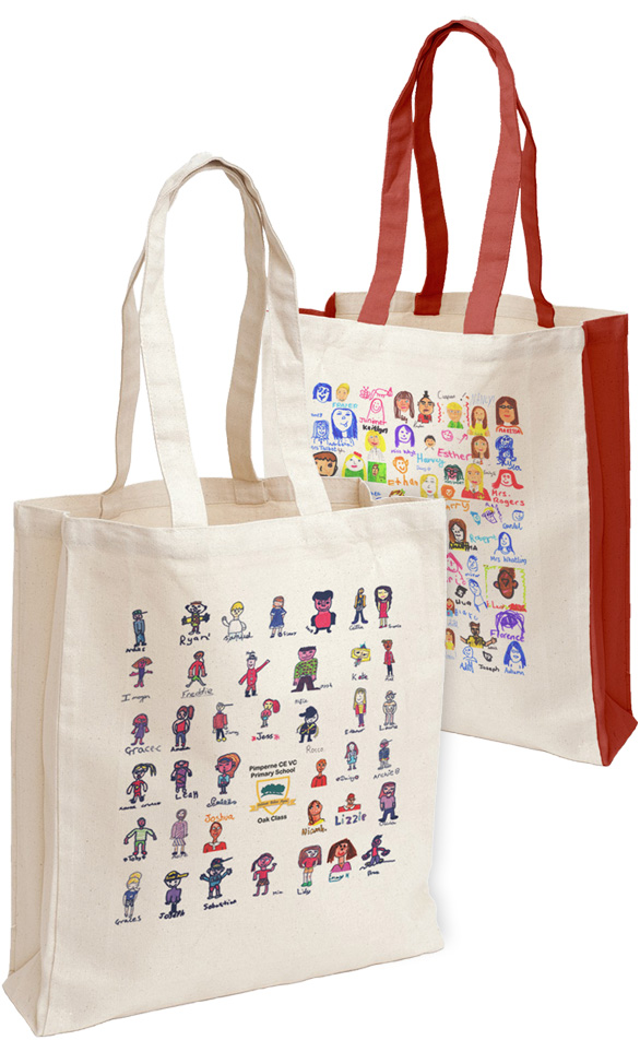SM_CanvasShoppingBags_FullColour