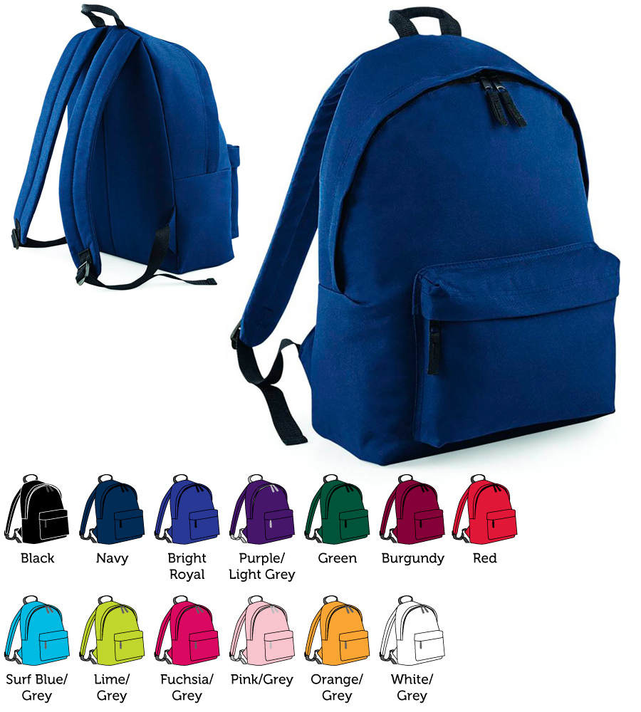 StuartMorris_BackPacks