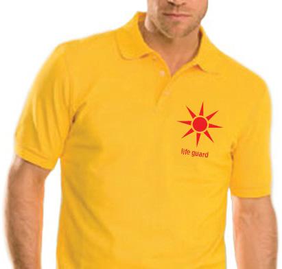 StuartMorris_Adult_Polo_Shirt