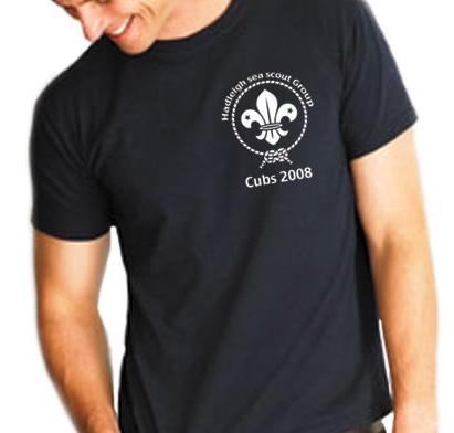 StuartMorris_Adult_T_Shirt