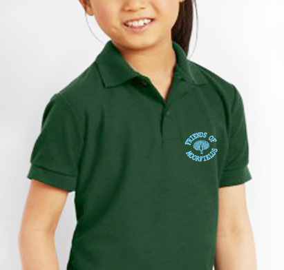 StuartMorris_Child_Polo_Shirt