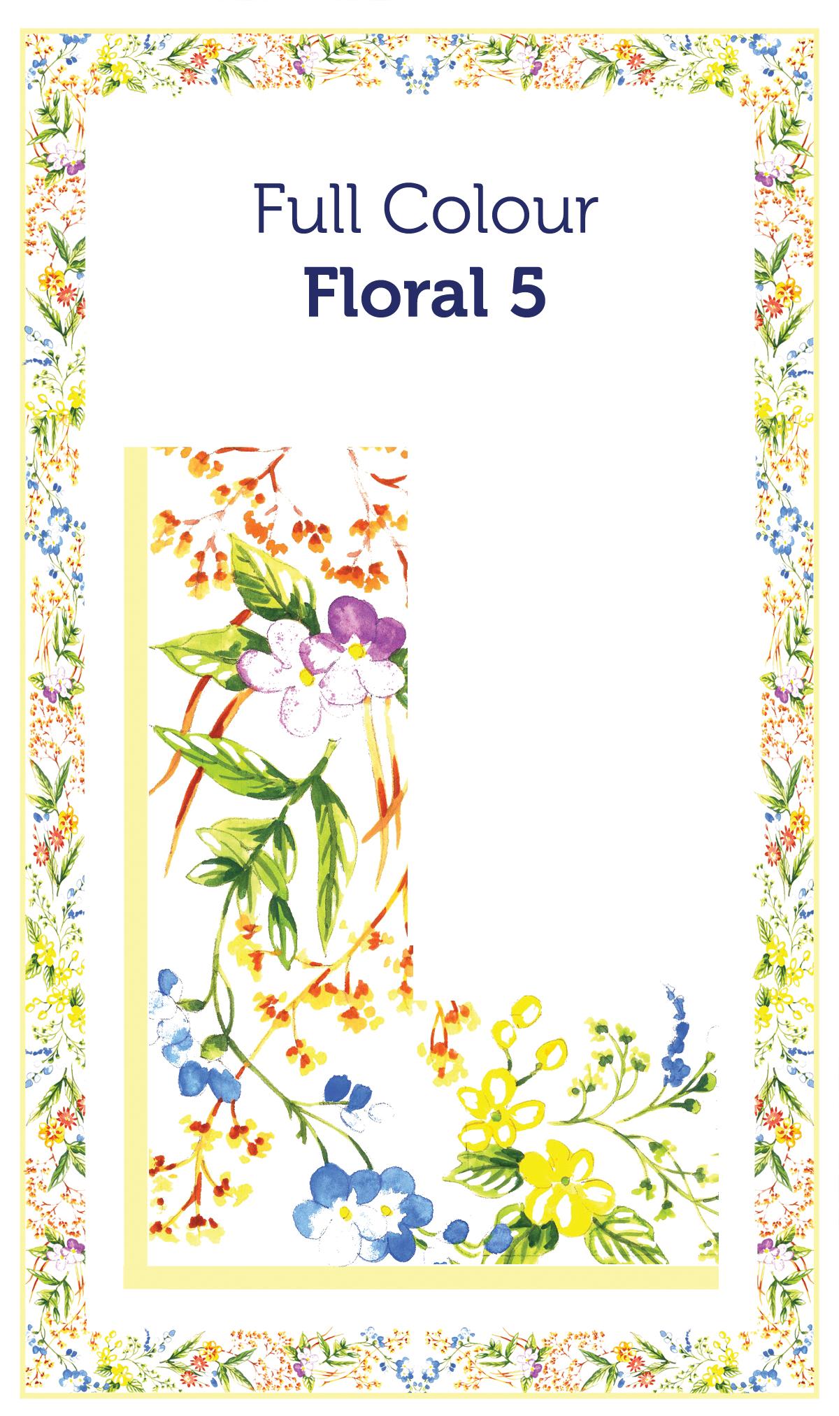 12_Floral_5_FullColour