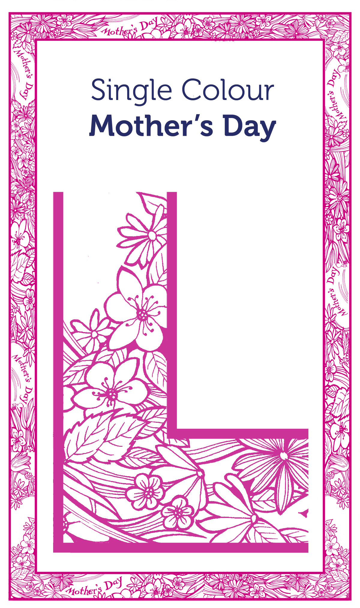 12_MothersDay_SingleColour
