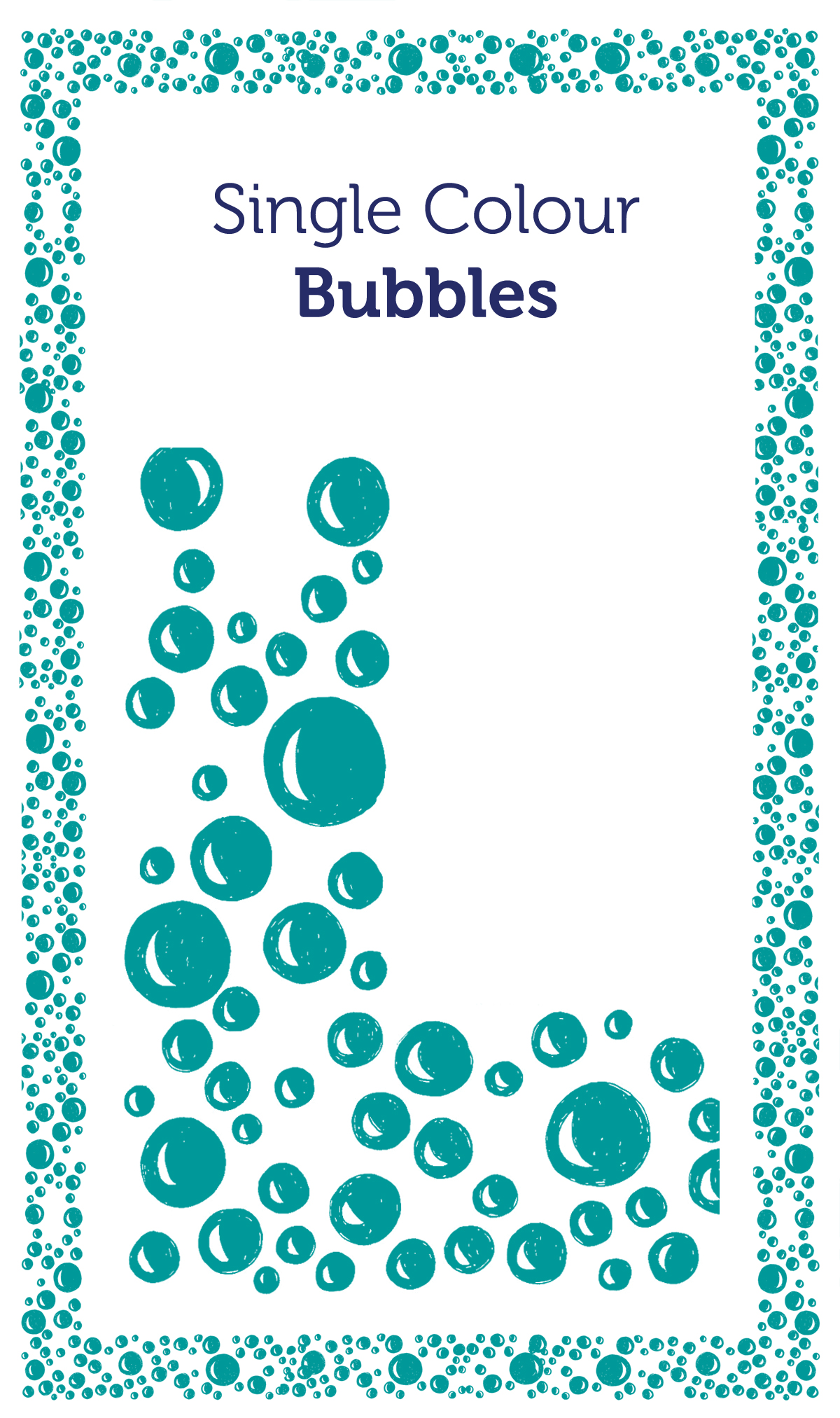 2_BubblesSingle