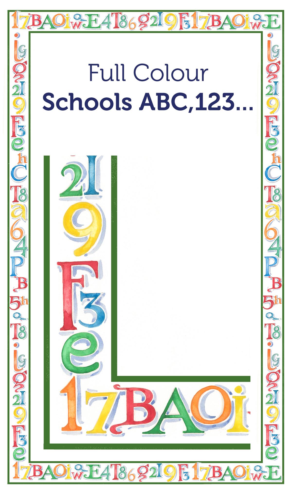 20_Schools_ABC_123