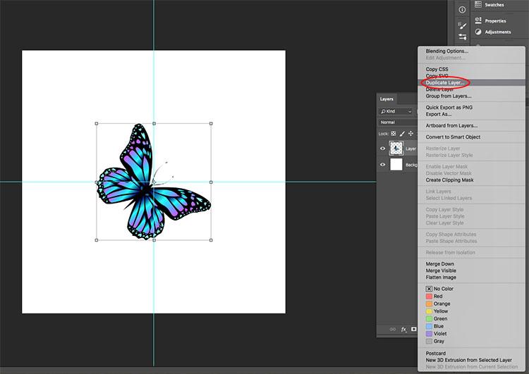 Step 4b screenshot v2