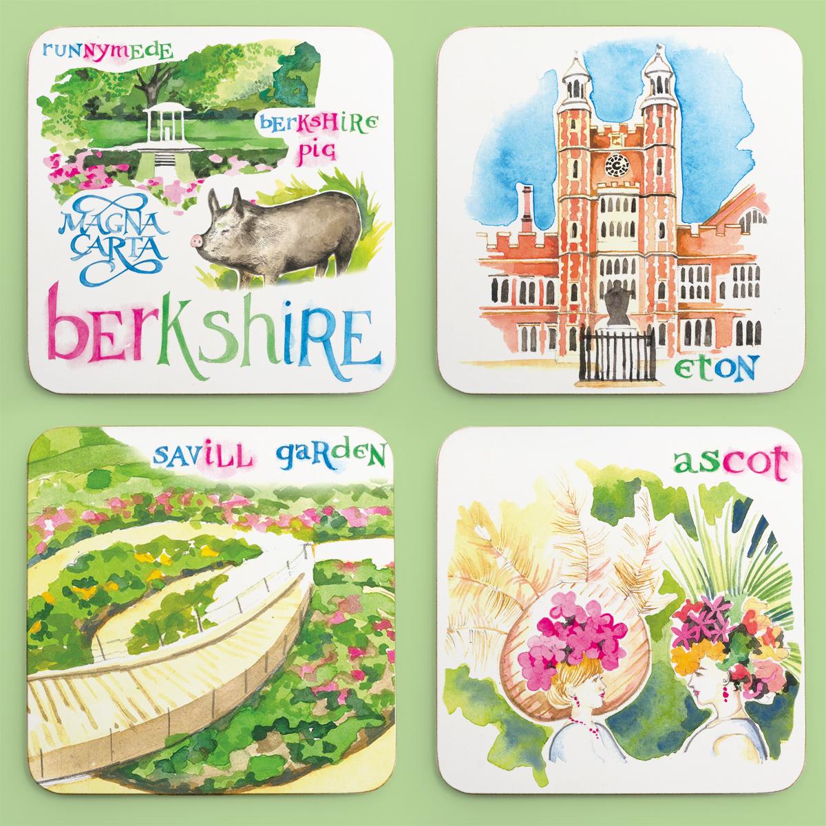Berkshire_Coasters