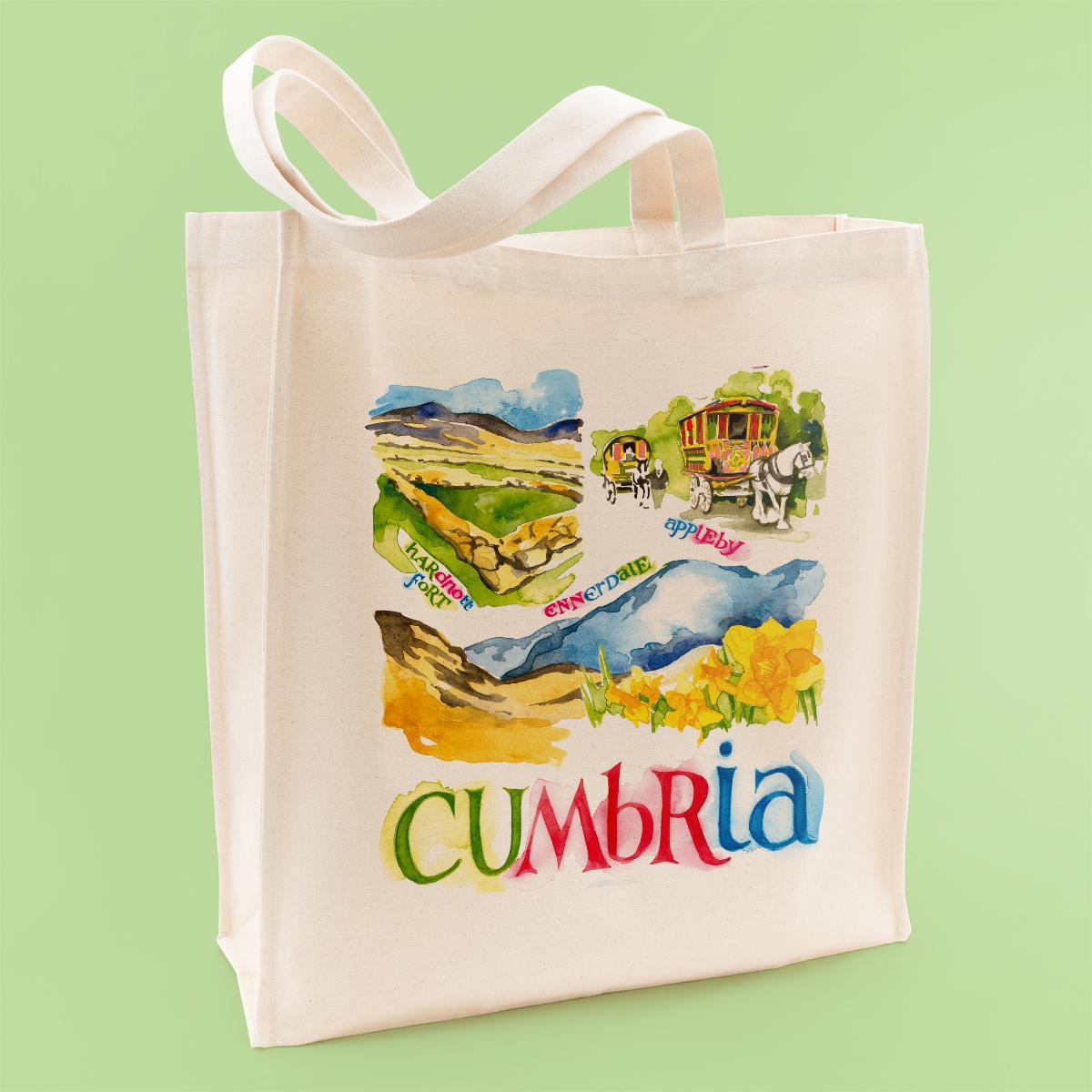 Cumbria_Bag