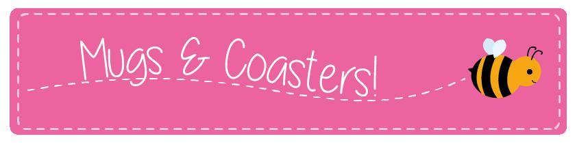 MugsandCoasters-01