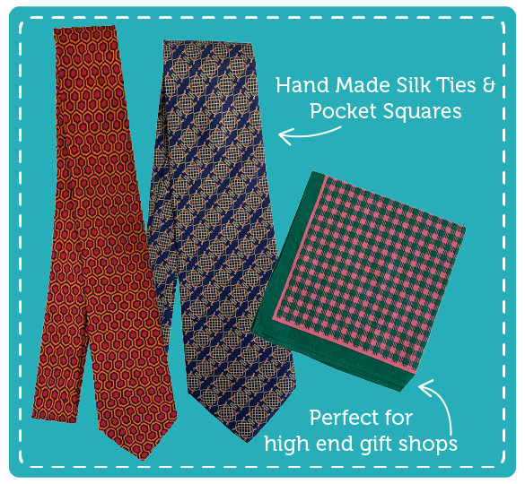 Ties and Pocket Squares-01