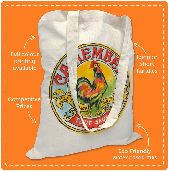 Cotton Bag-01