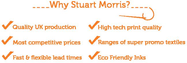 WhyStuartMorris-01