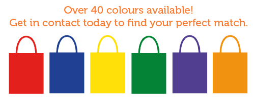 over 40 colours available-02